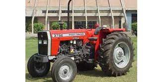 Reasons to purchase the famous MF 375 tractor