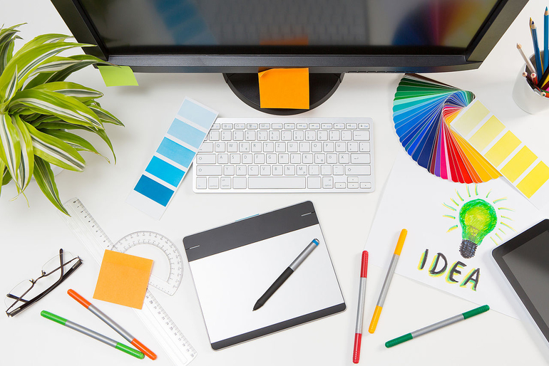 What Does a Creative Advertising Agency Do?
