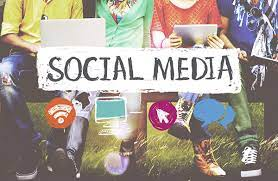 How to Increase Followers on Social Media – Tips for Influencers