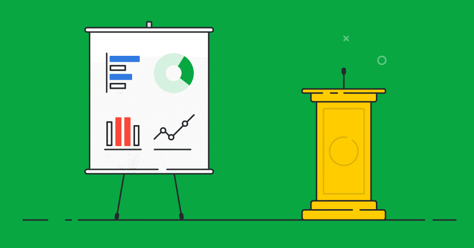 How to make Powerful Company presentations? Read this