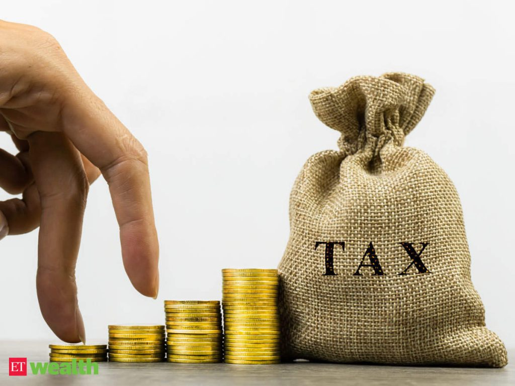 Importance of Paying Taxes