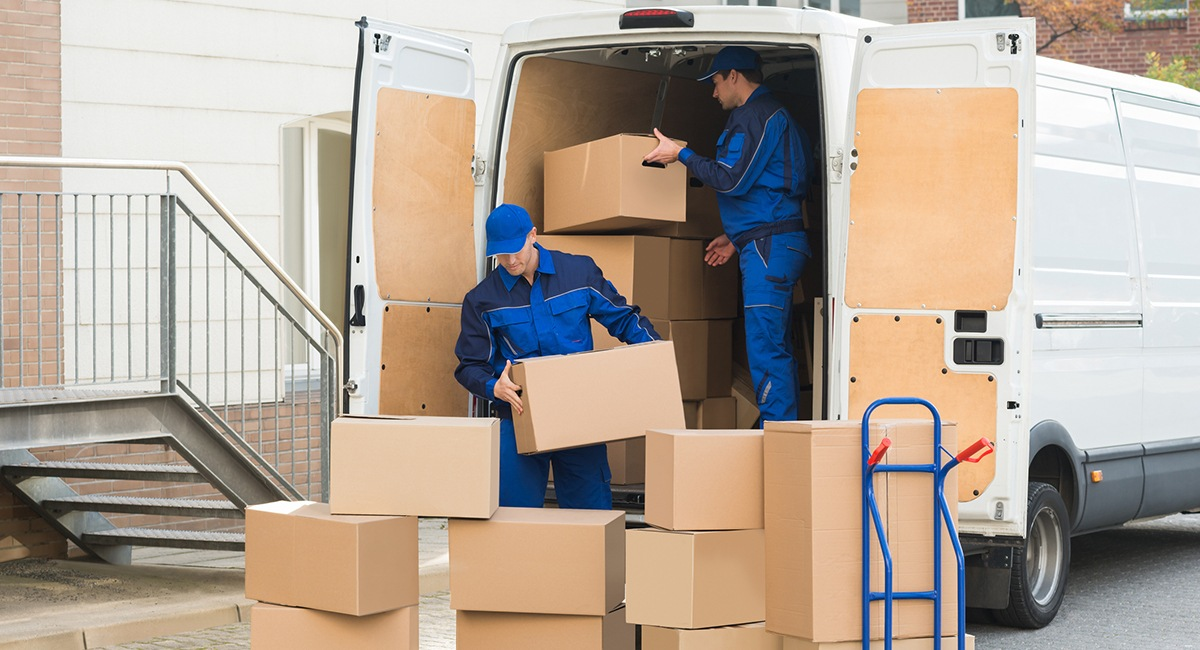 Factors to Consider Before Hiring a Moving Company